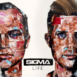 Sigma & Rita Ora - Stay