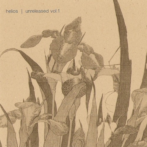 Helios - Cross The Ocean