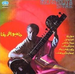 Mehrpouya - Soul Raga