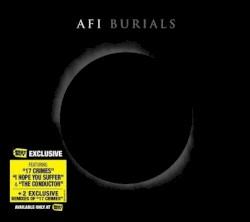 AFI - 17 Crimes