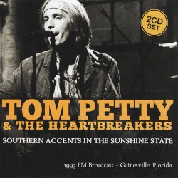 Now On Air:Tom Petty and The Heartbreakers - Learning To Fly