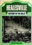 Cover of: Healesville